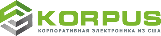 Интернет-магазин KORPUS