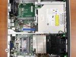 HP Compaq 8200 Elite Ultra-slim Desktop