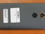 Motorola Droid Turbo XT1254 32Gb Grey