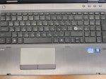 Ноутбук HP Probook 6560b