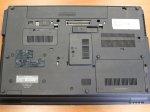 Ноутбук HP Probook 6550b