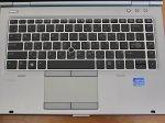 Ноутбук HP Elitebook 8470p