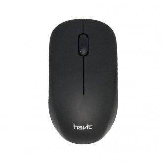 Миша безпровідна оптична Havit MS66GT