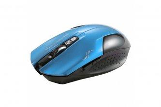 Миша безпровідна оптична Havit HV-MS927GT